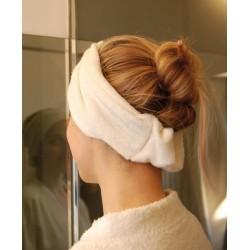Atena - fascia capelli