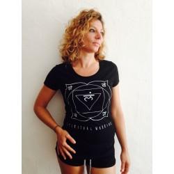 T-Shirt Donna ...