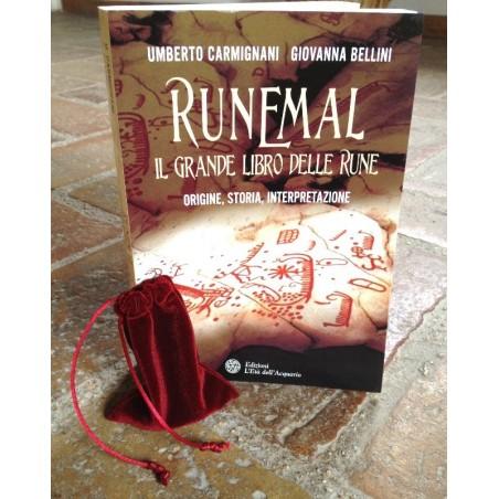 Set Runologia De Luxe