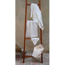 Adone asciugamano cm 90 x cm 60