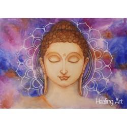 Buddha Flow