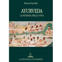 Ayurveda - La Scienza della Vita