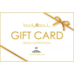 GIFT CARD 15