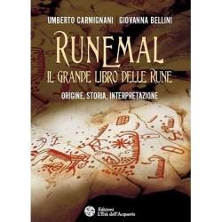 Runemal - Il grande libro...