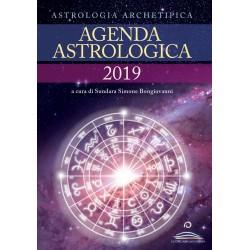 Agenda Astrologica 2019