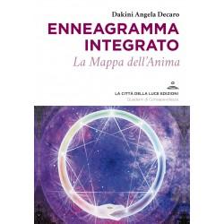 Enneagramma Integrato +...