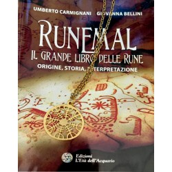 Runemal + Ciondolo...