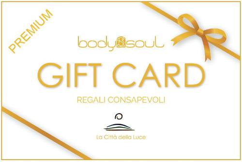 gift-card-premium
